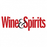 90 points, vintage 2016 Wine & Spirits Magazine